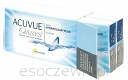 ACUVUE® OASYS® with HYDRACLE0AR® PLUS. (opak-12 szt)