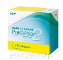Pure Vision ® 2 For Presbyopia (opak-6szt)