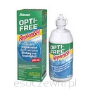 Opti-Free ®Replenish SH 300ml