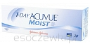 1-Day Acuvue® Moist™ (opak-30 szt)